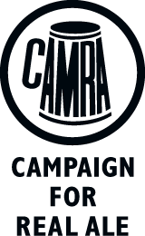 Campaign for Real Ale logo